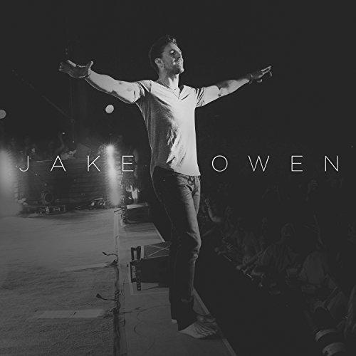 Jake Owen I Was Jack You Were Diane Single Review New England