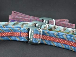 Gürtellänge - belt length 80