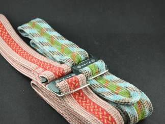 Gürtellänge/ belt length 100