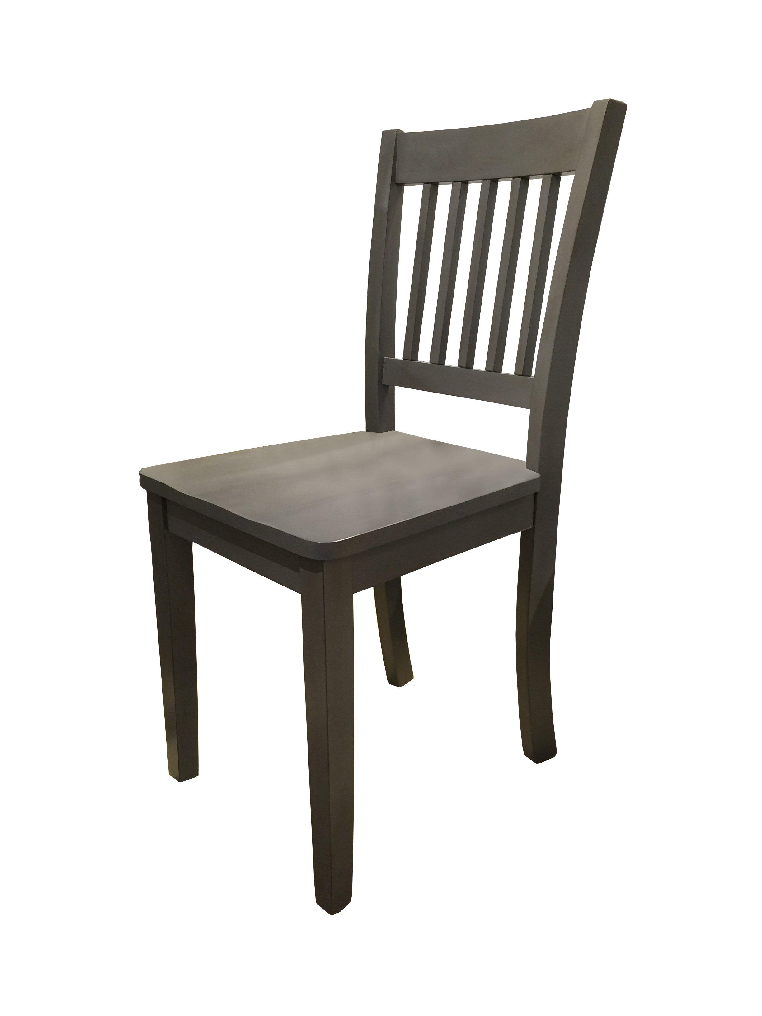 Lake House Chair