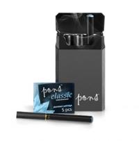 Мурманск где купить электронную сигарету в одноразовые электронные сигареты самара купить
