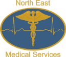 North East Medical Service