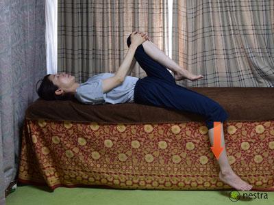 仙腸関節性腰痛-ゲンスレン2