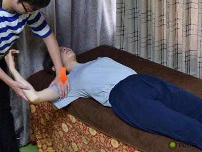 肩関節ゆるい-フルクラム4