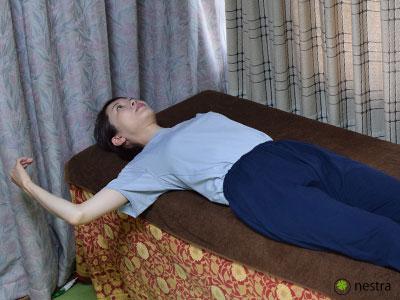 肩関節ゆるい-フルクラム2