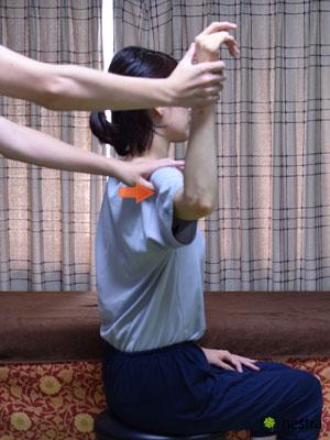 肩関節ゆるい-前方不安定感3