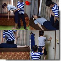 仙腸関節性腰痛-アイキャッチ