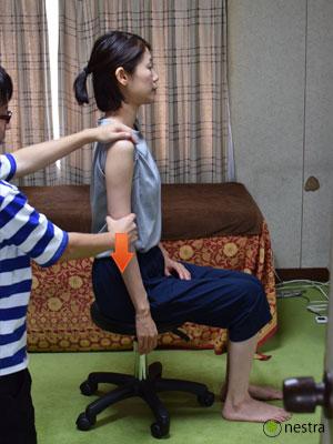 肩関節ゆるい-サルカス1
