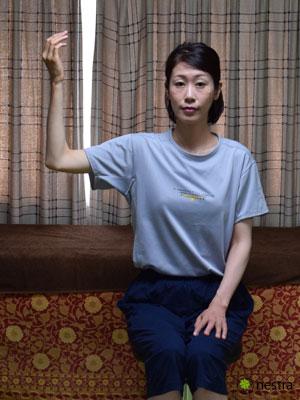 肩の痛みテスト4まとめ-三森1