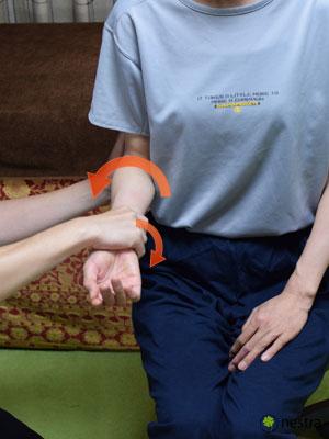 肩の痛みテスト4まとめ-ヤーガソン2