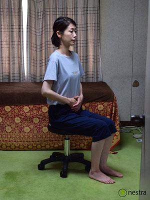 肩の痛みテスト4まとめ-ベリープレス1