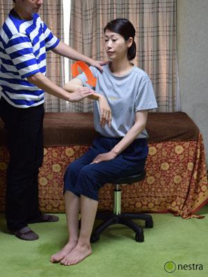 肩の痛みテスト4まとめ-ホーキンス2