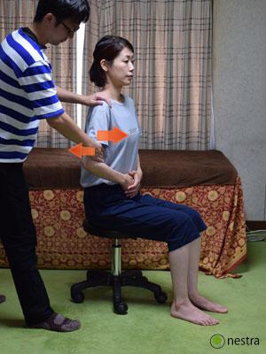 肩の痛みテスト4まとめ-ベリープレス2