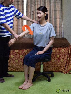 肩の痛みテスト4まとめ-二アー2