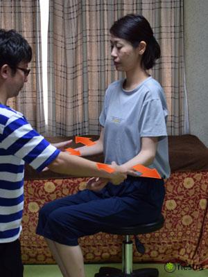 肩の痛みテスト4まとめ-ISP2