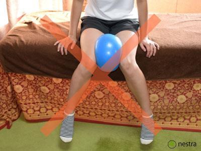 膝ADD5