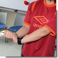 肘内側の痛みアイキャッチ