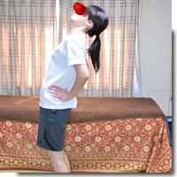 女性腰痛アイキャッチ