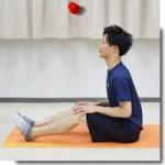 腰痛に腰のストレッチは要注意! 正しくしないと逆効果になるかも!?