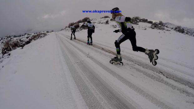 unnamed-6-e1547042071717 Πατίνια στο χιονισμένο Ψηλορείτη!!!