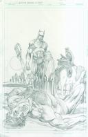 "<h5>""Justice League of America #8.""</h5>"