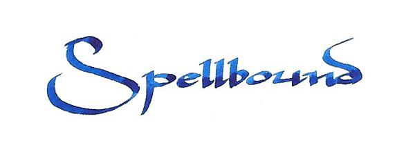 NealasNotebook_spellbound