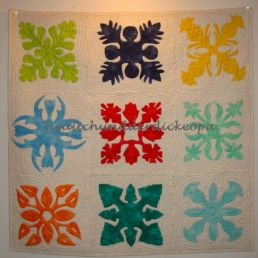 2011-1-1-HawaiianQuilt