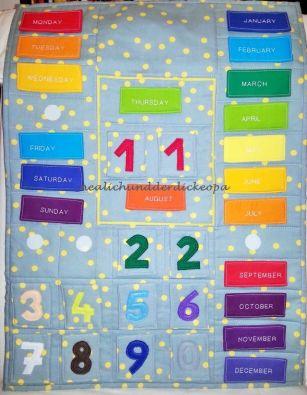 2016-8-Kalender (3)