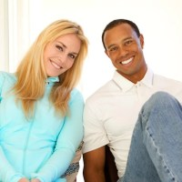 Jokes About Tiger Woods & Lindsey Vonn, Lululemon