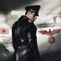 The Man in the High Castle Visual Effects Will Make You Question Reality