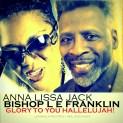 AnnaLissaJack_BishopL_E_Franklin