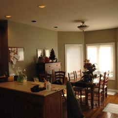 Kitchens Remodeling Kitchen Banquettes For Sale Great Room Remodel