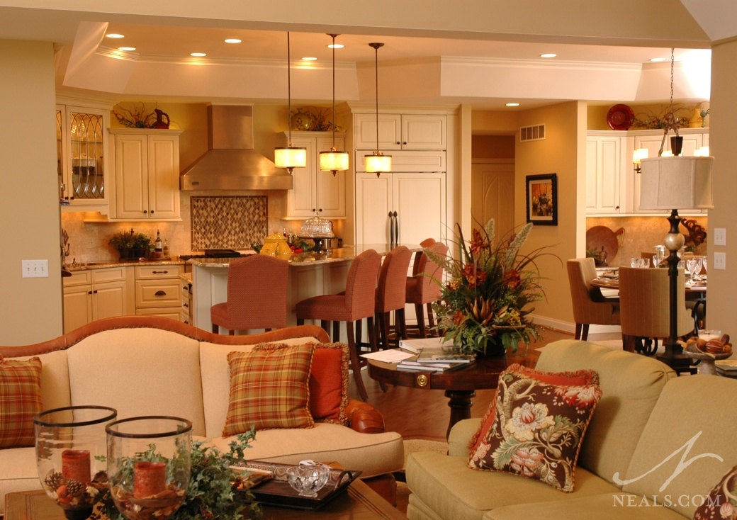 how much is a kitchen remodel kids appliances elegant traditional