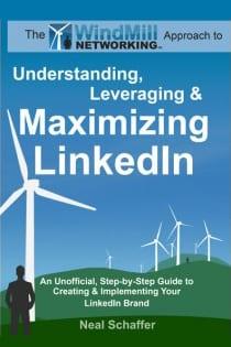 LinkedIn-Social-Media-Book-212x300