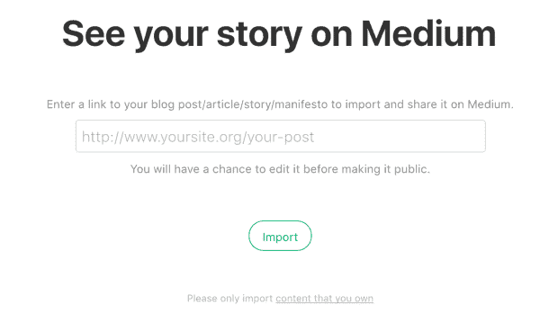 import_stories