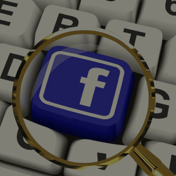 What Are Facebook Dark Posts and How to Use Them