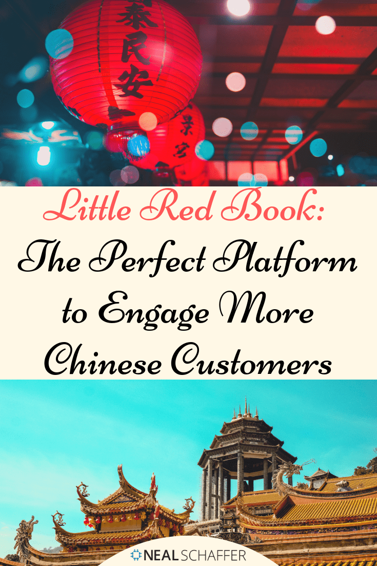Chinese social media network, Little Red Book is extremely popular among Chinese females who have rapidly created lots of the top trending topics. It attractsover 22 million viewers and has generated 24,000 comments.