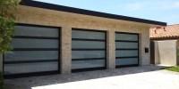 Garage Doors Designs | Design Ideas