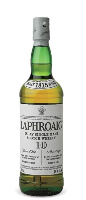 Laphroig copy