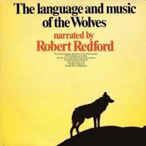 Redford_Wolves_Tonsil2