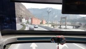 160915-jiuzhaiguo-bus-203