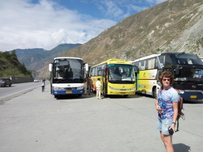 160915-jiuzhaiguo-bus-206
