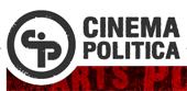 ciné-politica