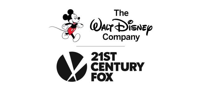 Disney+Fox