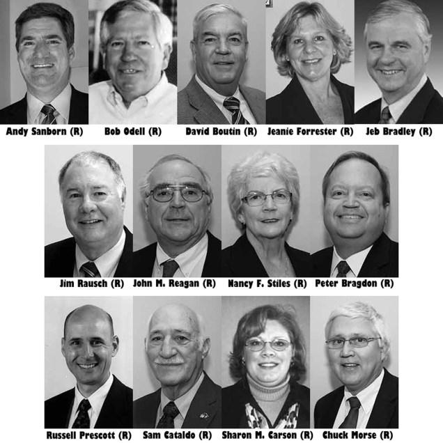 senate-republicans-2013