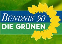 buendnis90_die_gruenen_logo
