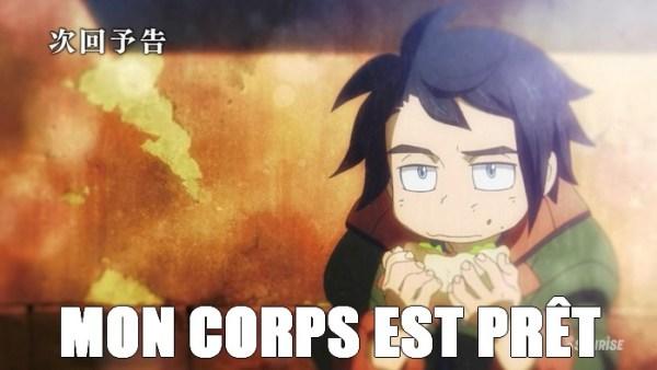 Anime201501