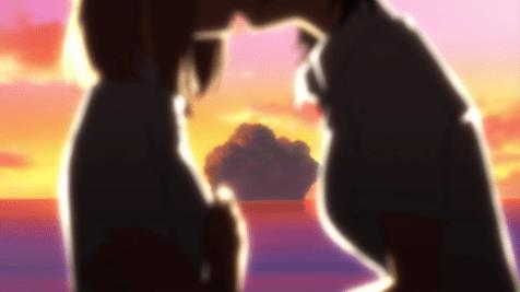 Asagao to Kase-san (46)