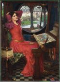 john_william_waterhouse_-_i_am_half-sick_of_shadows_said_the_lady_of_shalott-1916