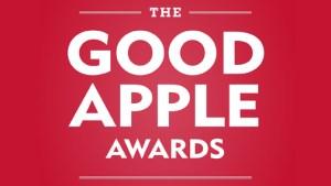 good-apple-awards